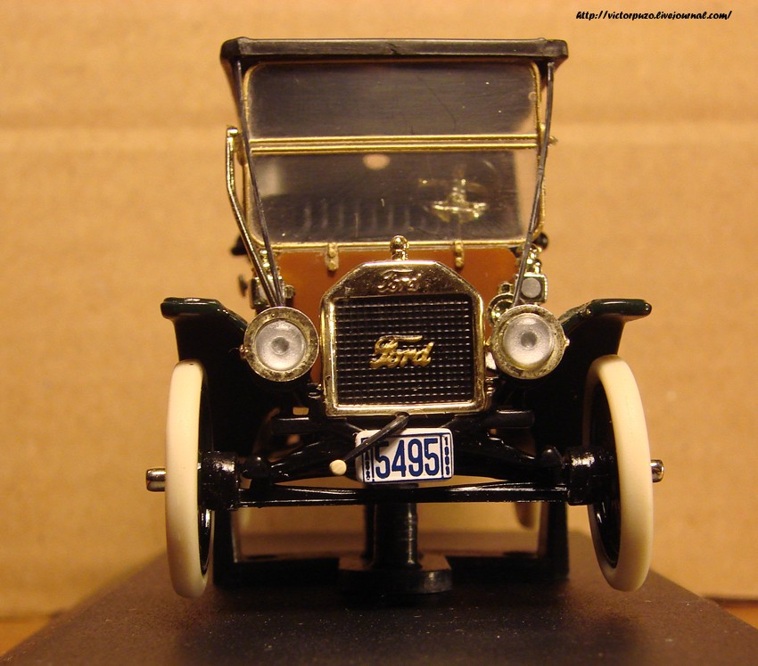 ford_t_1909_3
