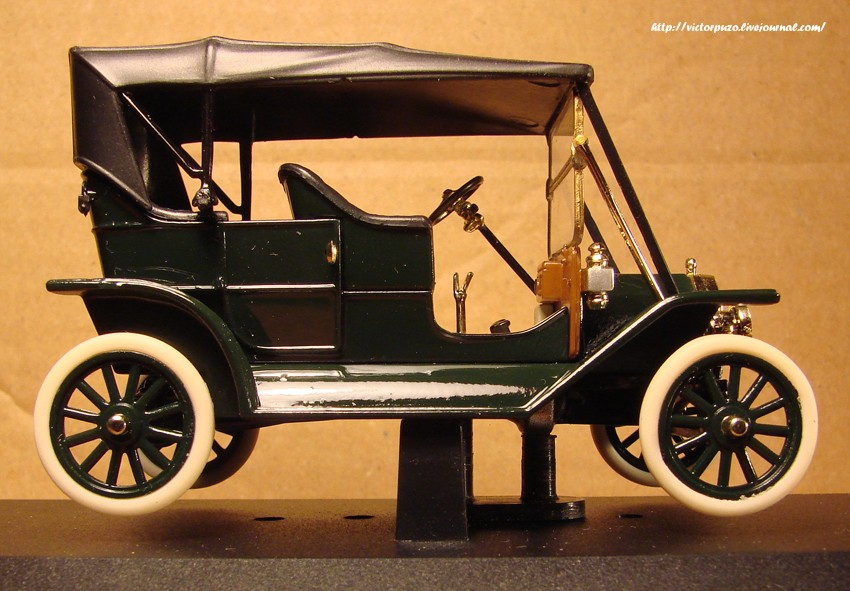 ford_t_1909_4