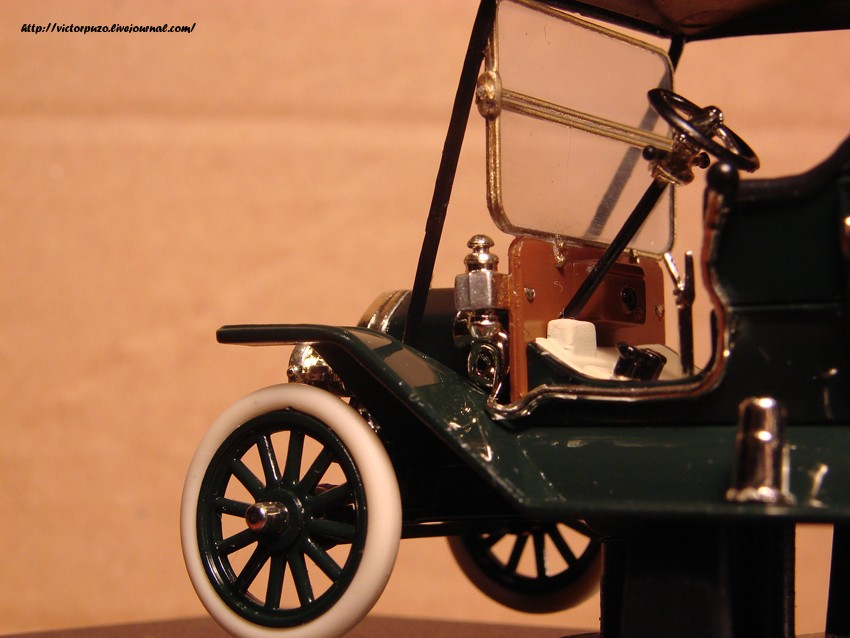 ford_t_1909_6