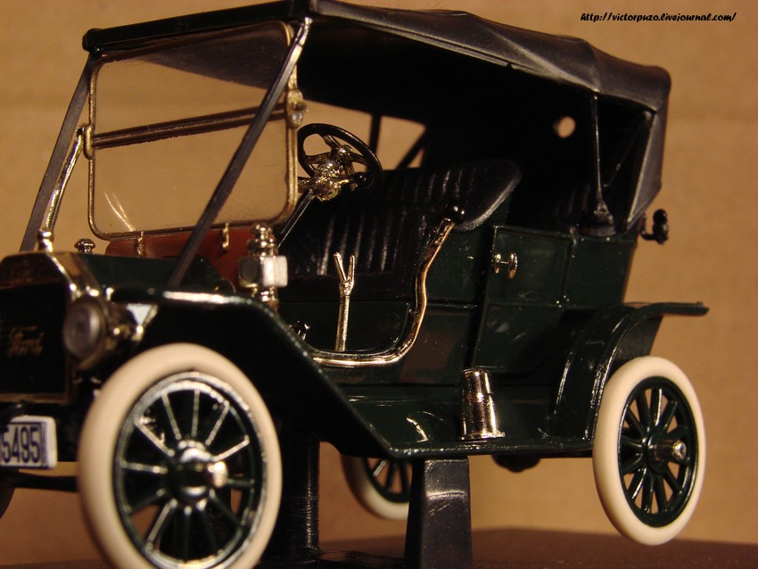 ford_t_1909_7