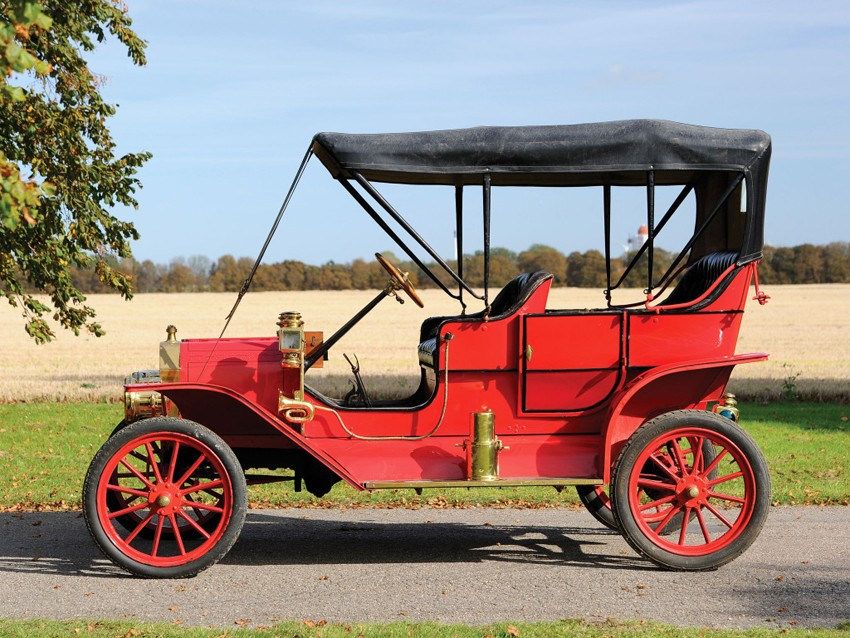 autowp.ru_ford_model_t_touring_22