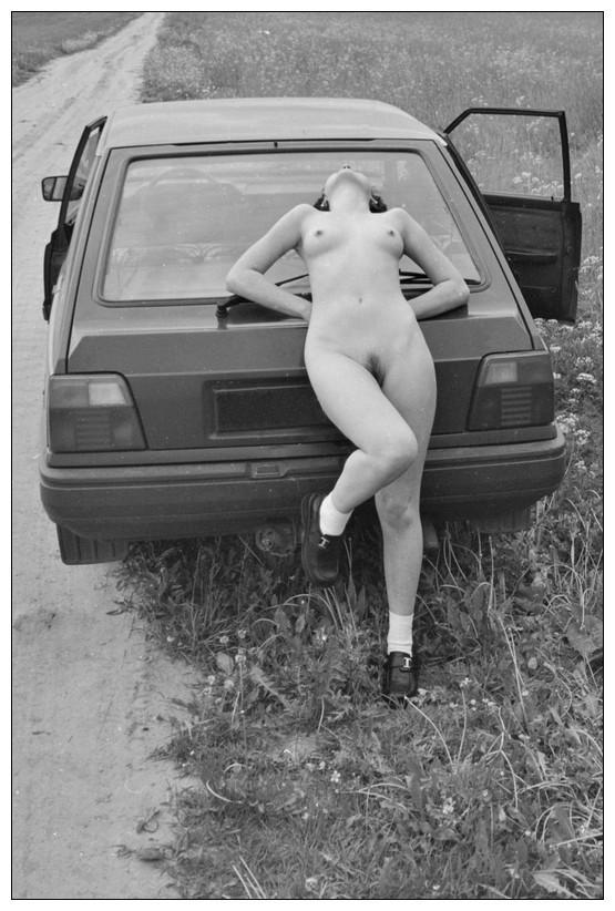 erotika-za-rulem