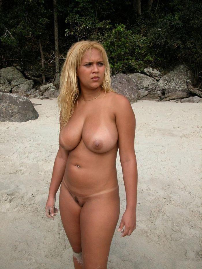 Женшин фото крупных голых
