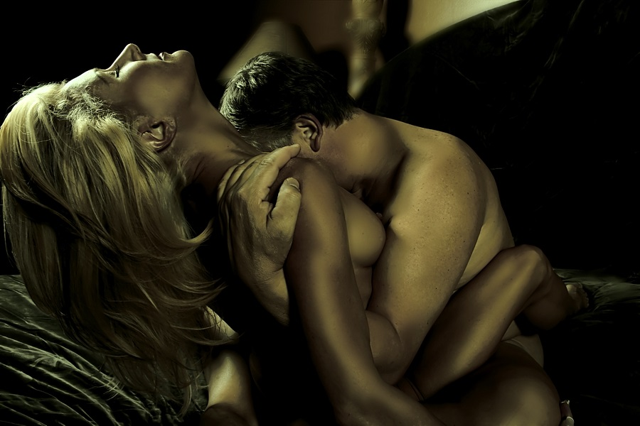 The best free erotica sex stories