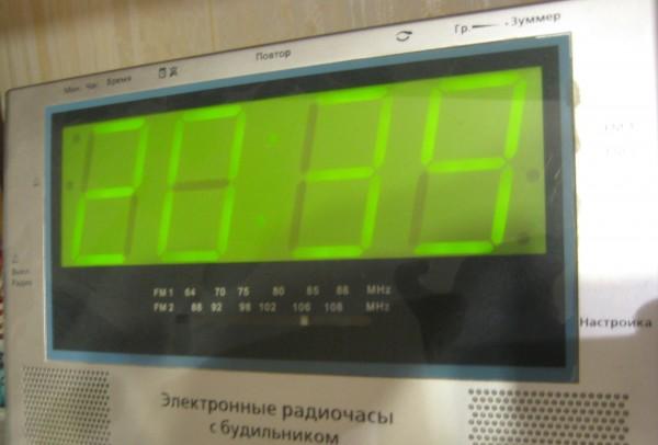 35_IMG_1812_
