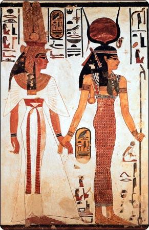 momenti-pornuha-drevnih-egiptyan-chulkah-trahayut-popu