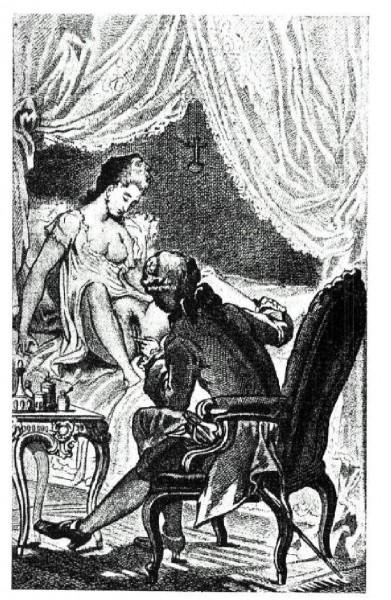 prostitutsiya-v-srednevekove