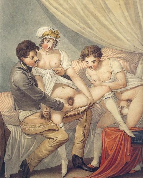 eroticheskiy-risunok-xix-veka
