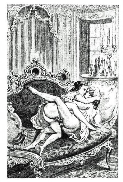 Порно фото эпохи екатерины 75399 фотография