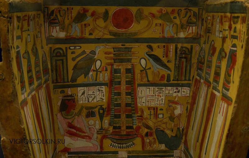 Египет. 213837_800