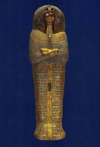 Найдены фрагменты саркофага Эхнатона.: victorsolkin — LiveJournal