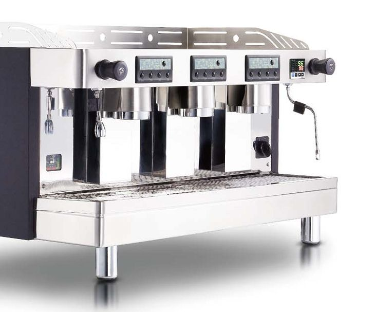 teapresso-image-1.jpg