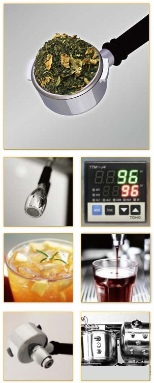 teapresso-image-2.jpg