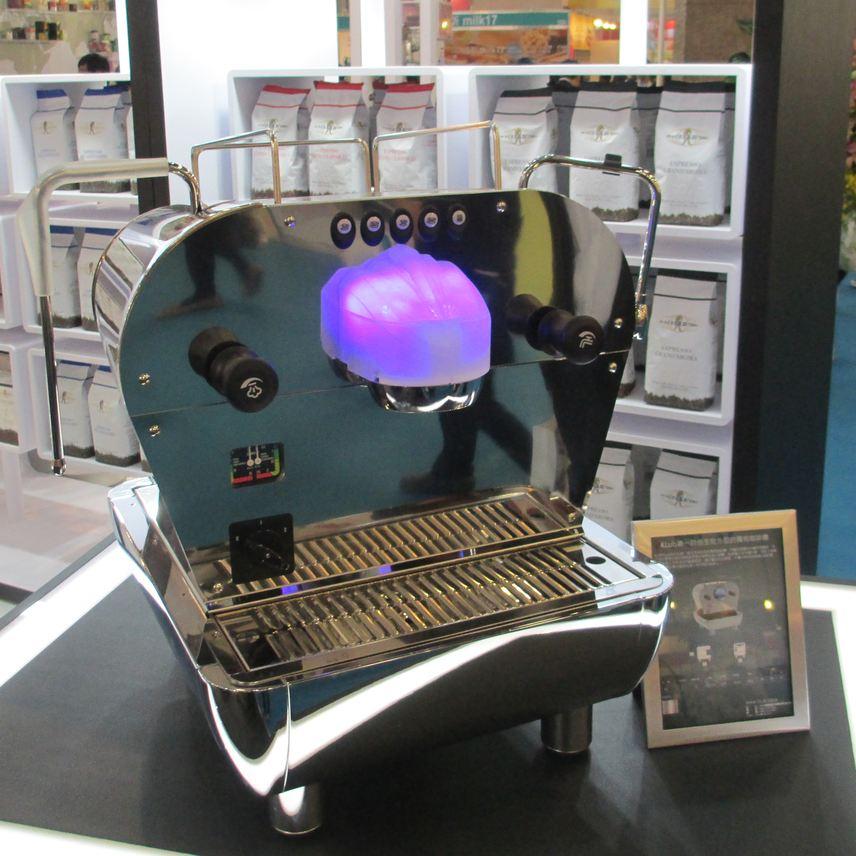 teapresso-show-5.jpg