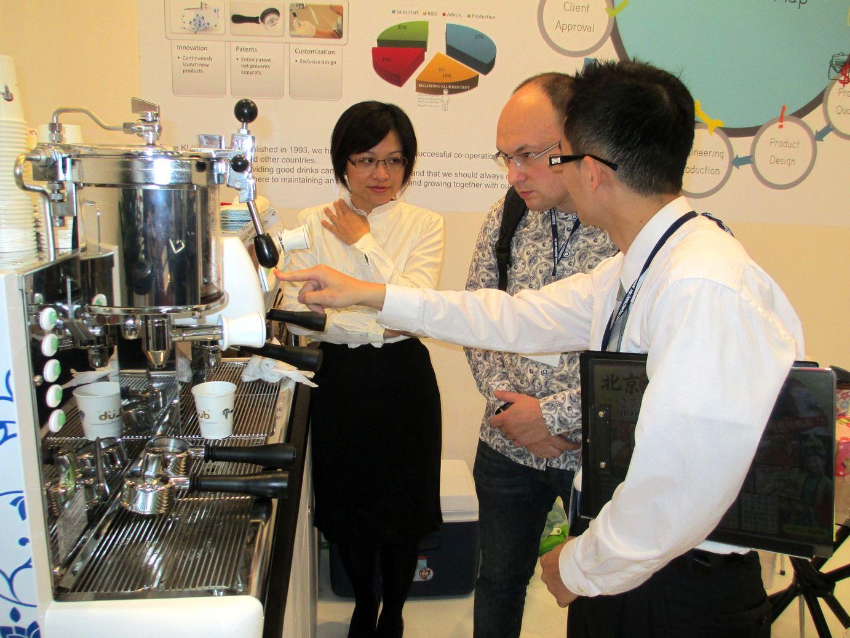 teapresso-show-1.jpg