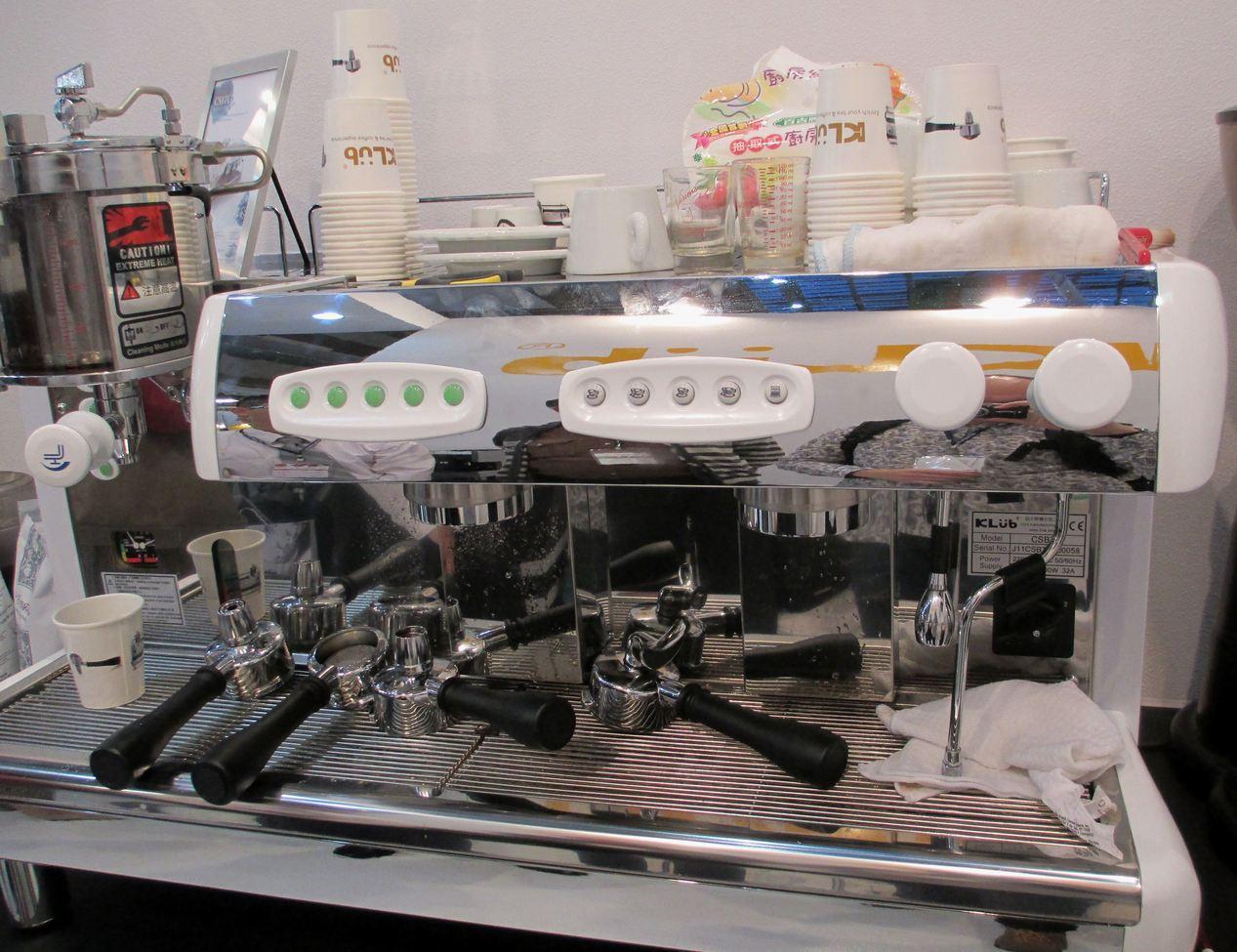 teapresso-show-3.jpg
