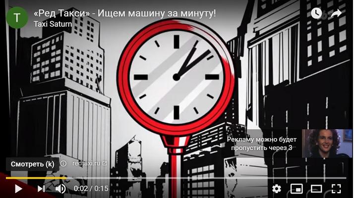 Грустное ГРУ. А.Колпакиди о глубоком кризисе спецслужб РФ