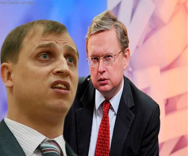 Медведев предлагал учителям идти в бизнес, а Вострецов — в уборщики. Это социальная политика