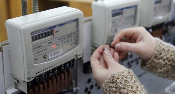 Правительство обяжет россиян ставить «умные газовые счетчики» за 5 тысяч рублей