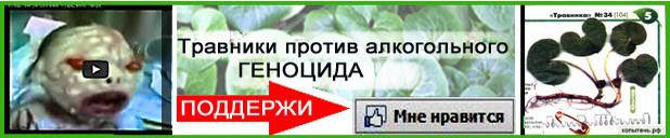 Копытень-Травники_3