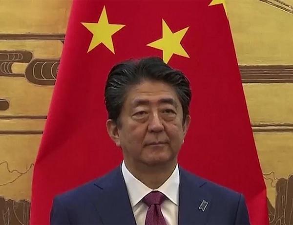 Китай не намерен переселять россиян при передаче Сибири