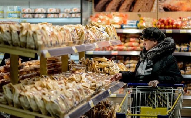 Производители предупредили о повышении цен на хлеб