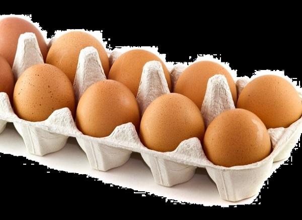 Следующий удар по яйцам народ может уже не выдержать