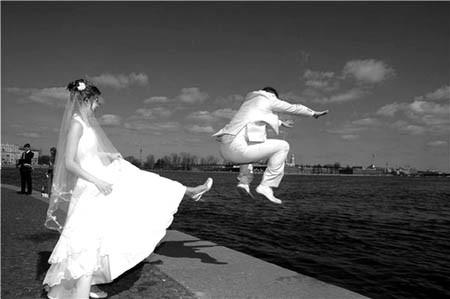 свадьба_1