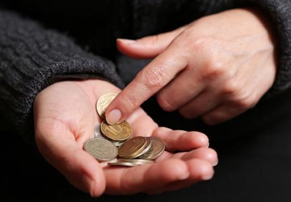 Власть отказалась помогать бедным. Нищие должны оставаться нищими