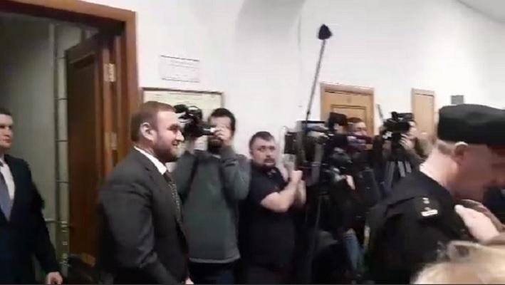 Итоги недели 1 февраля 2019. Царьград ТВ