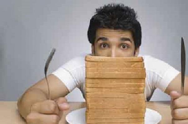 Пятнадцать вредных продуктов, замаскированных под диетическое питание