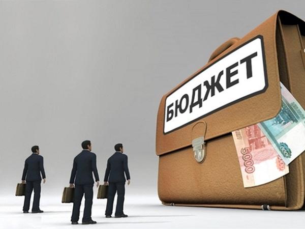 Власти РФ запасаются деньгами – для бегства или для войны?