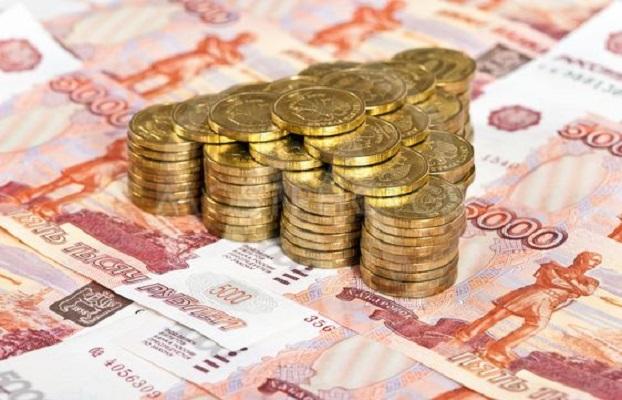 Кому должны служить деньги государства,народу или чиновникам?