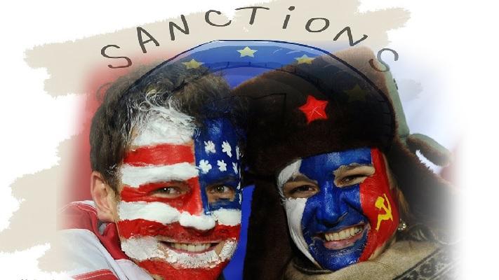 Америка, за что ты нас линчуешь Мы ж свои!.jpg