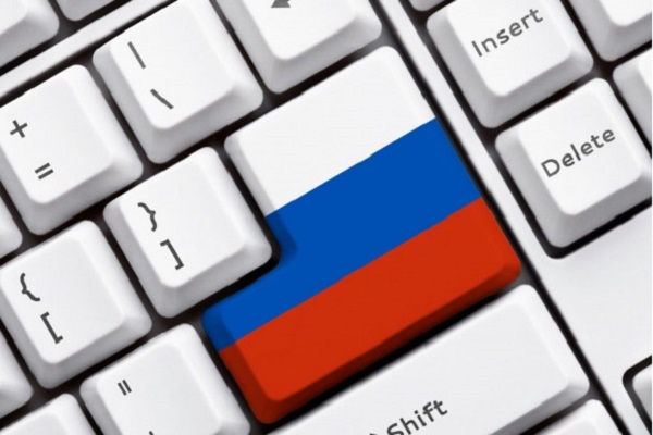 Госдума приняла в первом чтении законопроект о «суверенном интернете».jpg