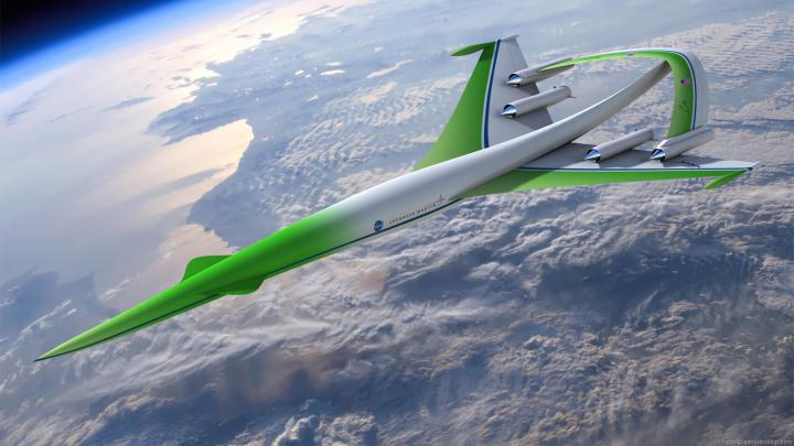 Мечты Путина о новом самолете разбиваются о кадровый распад