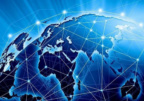 Закон об изоляции интернета 2019