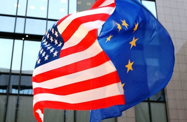 США и ЕС готовят новый удар по экономике России
