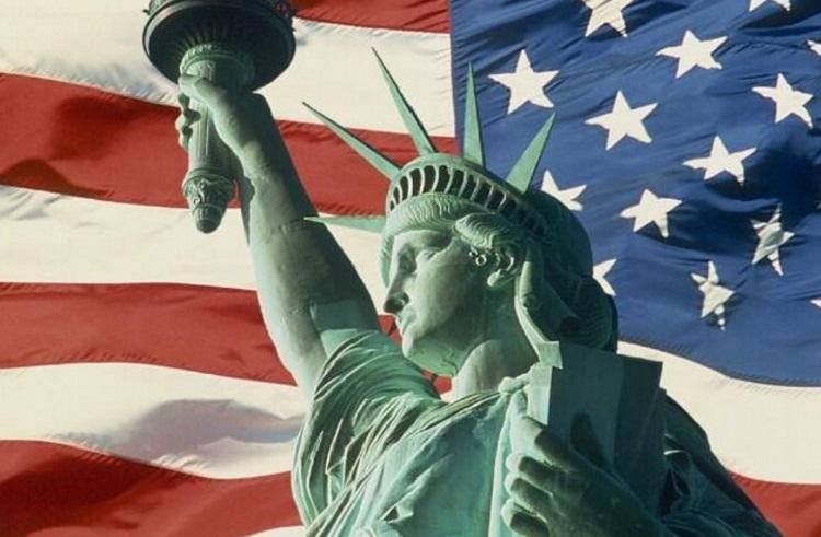 Что нам нельзя делать в США