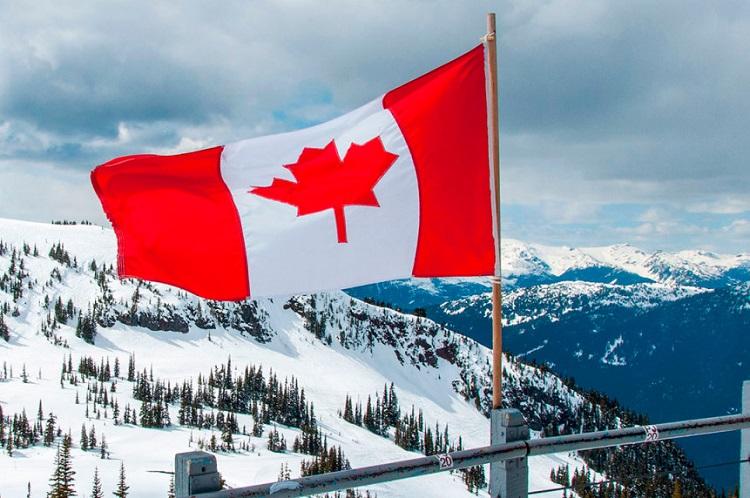 Как живут наши пенсионеры в Канаде