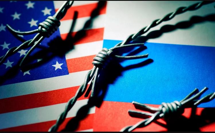 Новые санкции США: удар по банкам, рублю и госдолгу России