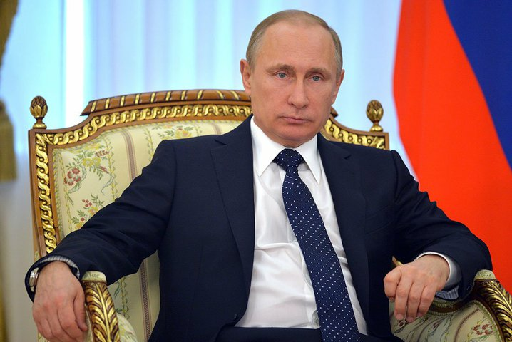 Власть, которую построил Путин: в чем ее сила и порок
