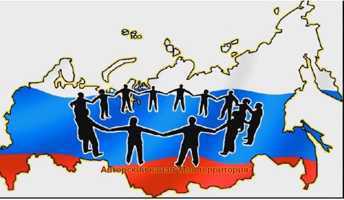 Главная тайна Конституции и войны в Чечне