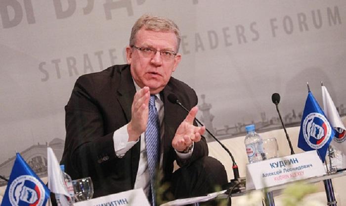 Кудрин сказал чудовищную правду о труде и эксплуатации в РФ