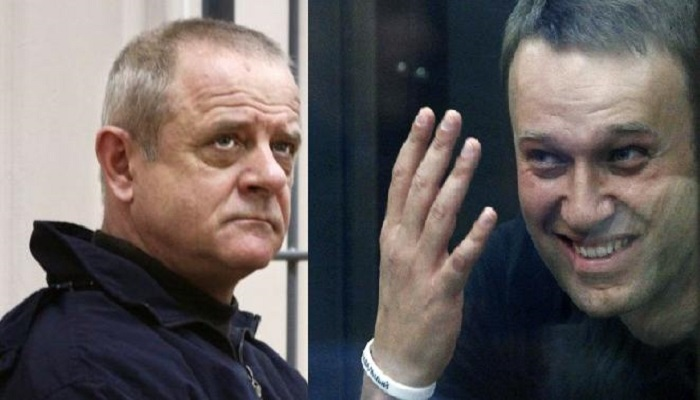 Кто же спасет русский народ – Навальный, Грудинин или Квачков?