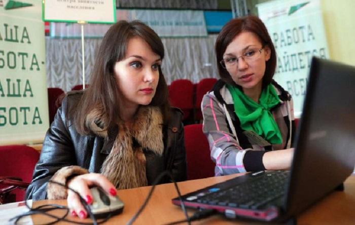 В России создали нейросеть, заполняющую резюме соискателя по его фото