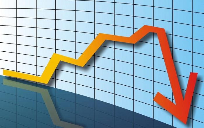 Эль Мюрид: управленческий крах наступил