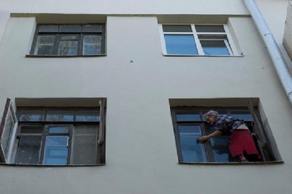 Назван главный источник дохода пожилых москвичей