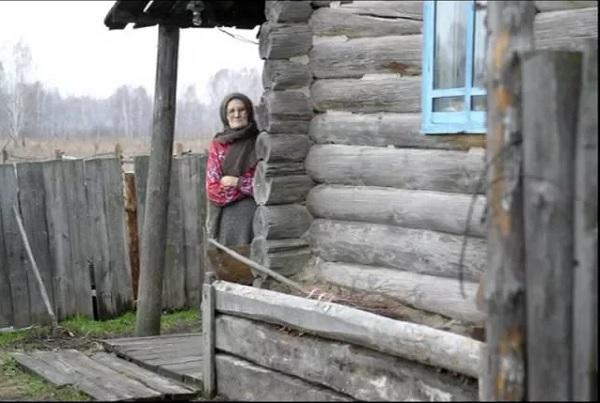 Сценарии развития России на ближайшее десятилетие.Погружение в бездну?