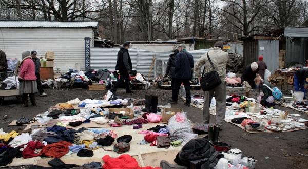 О пределе прочности Российской экономики, за которым идет разрушение и разруха. Подходим ли мы к пределу?